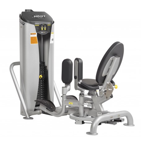 Hoist Fitness Adduktion/Abduktion (HD-3800)