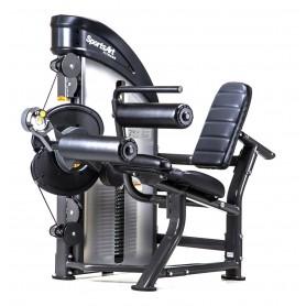 SportsArt Leg Extension / Leg Curl (DF200)