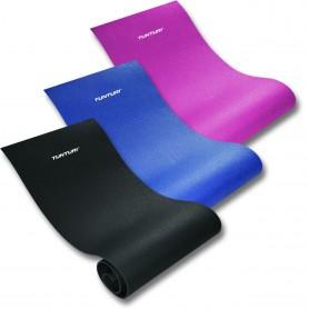 Tunturi XPE Fitness Mat