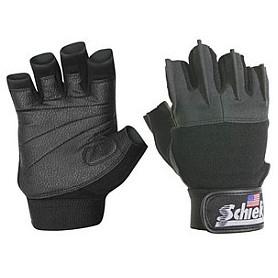 Schiek Ladies Training Gloves 520