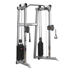Body Solid Functional Trainer (GDCC210)