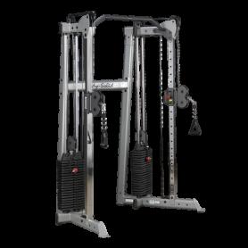 Entraîneur fonctionnel pour le corps solide (GDCC210)