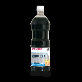 Sponsor Sport Tea Concentrate 1L