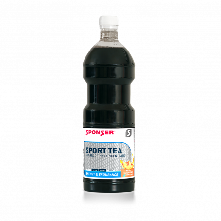 Sponser Sport Tea Konzentrat 1L