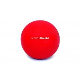 Jordan Slam Balls (JLSB)