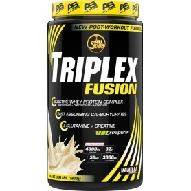 All Stars Triplex Fusion 1800g Can