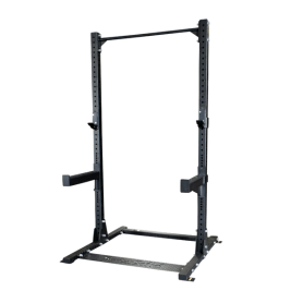 Demi-rack commercial Body Solid (SPR500)