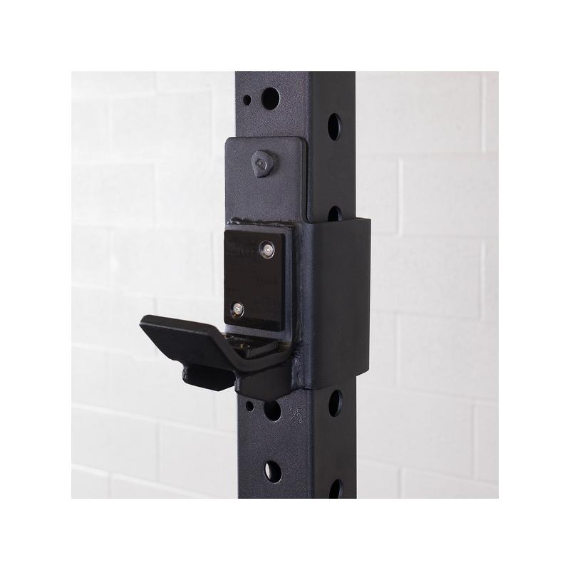 Body Solid J-Cups Stangenhalterung zu Power Rack SPR500/1000 (SPRJC)
