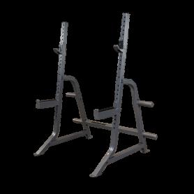 Rack de presse multi-connexion (PMP150)
