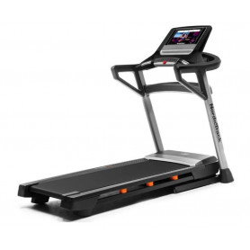 NordicTrack T9.5S Laufband