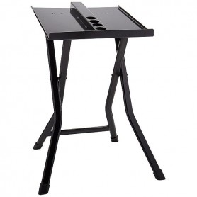 PowerBlock Compact Dumbbell Stand