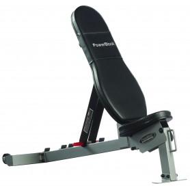 PowerBlock Sports Bench (PBBESP)