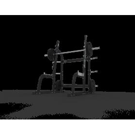 Jordan Olympic Squat Rack Pro (JL-OSR)