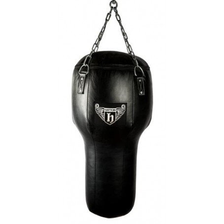 Hatton 25kg Upper Cut PU punching bag (JLBOX-HATUBPU)
