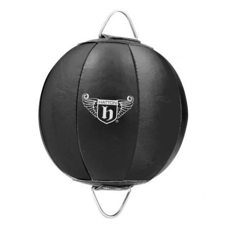 Hatton Punching Ball (JLBOX-HATPB)