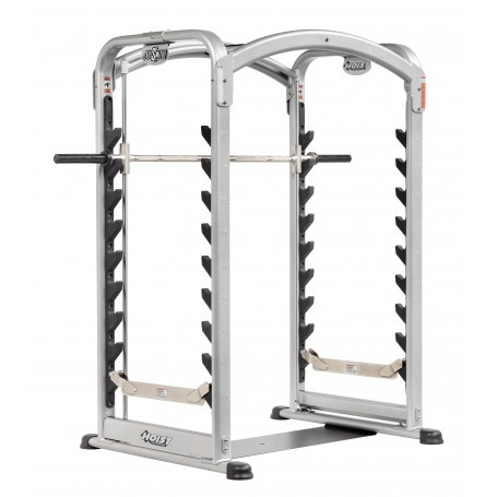 Hoist Fitness Mi7 Multi Press