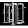Hoist Fitness Mi7 Ensemble - Functional Trainer mit Multipresse