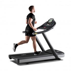 Forma de jogging TechnoGym
