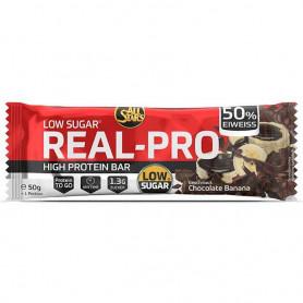 All Stars Realpro Bar 24 x 50g