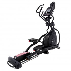 Sole Fitness E95 Elliptical (3419)