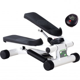 Tunturi Mini Stepper (14TUSFU239)