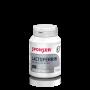 Sponser Lactoferrin 90 Capsules
