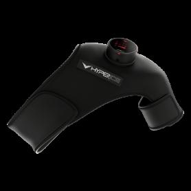 Hyperice Venom Massagegürtel - Schulter