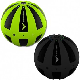 Hyperice Hypersphere - Vibrationsball
