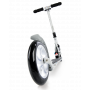 Micro Mobility Systems Micro White (SA0031)