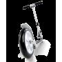 Systèmes de micro mobilité Micro White (SA0031)