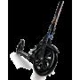 Micro Mobility Systems Micro Black (SA0034)