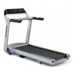 Tapis de course Horizon Fitness Paragon X