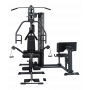 BodyCraft XPress Gym Pro II Multistation