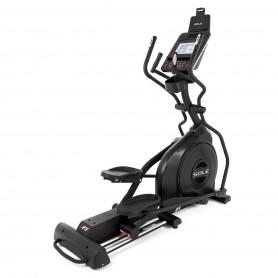 Sole Fitness E25 Elliptique (3418)