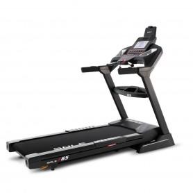 Sole Fitness F65 Laufband (3416)