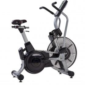Vélo gonflable Tunturi Platinum Pro