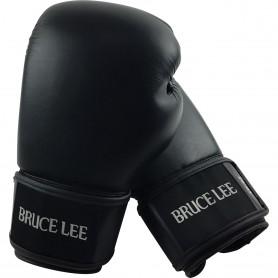 Bruce Lee Pro Boxing Gloves (14BLSBO097)
