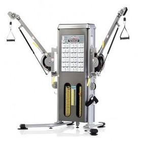TuffStuff MFT-2700 Formateur multifonctionnel