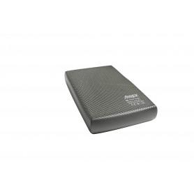 AIREX Mini Balance Pad, lava