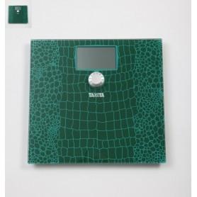 Tanita HD-383 personal scale