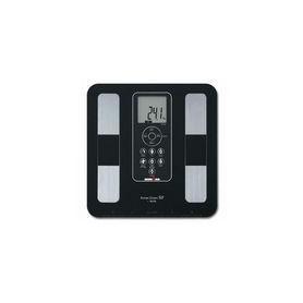 Tanita BC-351 Inner Scan Body Composition Monitor