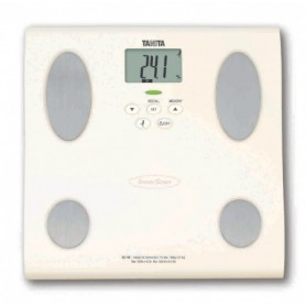 Tanita BC-581 Fit Plus Körperanalysewaage