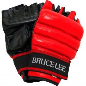 Bruce Lee Ballhandschuhe fingerlos (14BLSBO030)