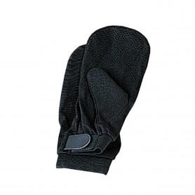Bruce Lee Boxing Inner Gloves (14BLSBO051)