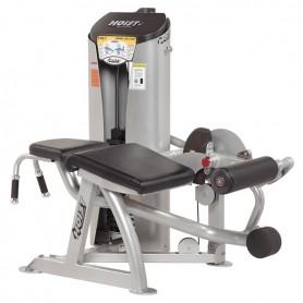 Hoist Fitness ROC-IT Leg Curl liegend (RS-1408)