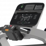 Life Fitness T5 Track Connect Laufband