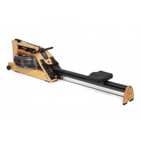 Waterrower A1 Monorail