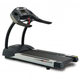 Tapis roulant Circle Fitness M7L