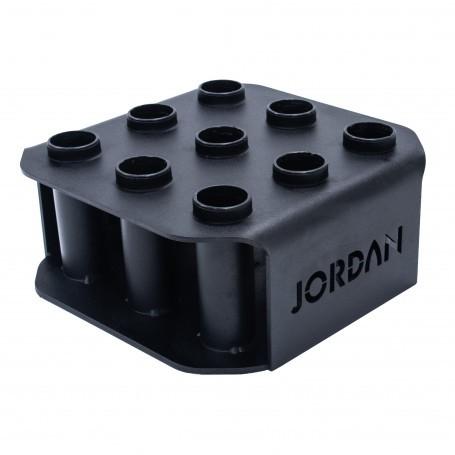 Jordan Stangenhalterung (JTBR2-11)