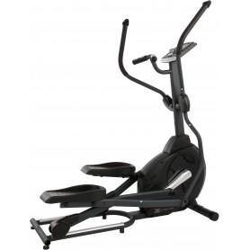 Xterra Fitness XE78 Crosstrainer